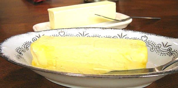 Le projet de suppression de la taxe sur l'huile et de baisse de la TVA de la margarine avance