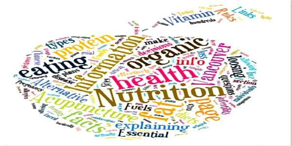 Des cours en ligne sur la santé et la nutrition dispensés par des patrons de l'industrie agroalimentaire