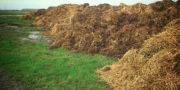 Les producteurs de viande des Deux-Sèvres ont mené une opération «abattoirs»