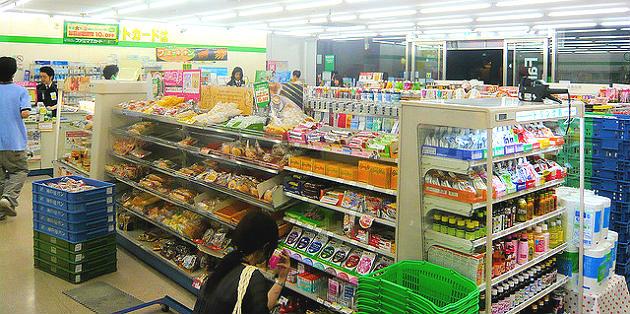 Ralentissement des ventes pour les marques de distributeurs (MDD)
