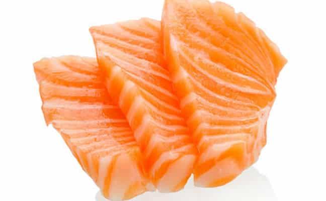 Delpeyrat, Guyader et Meralliance lancent leur label «Qualité Supérieure» pour le saumon