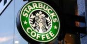 Starbucks veut séduire plus de consommateurs en proposant une application mobile
