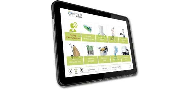 EPACK HYGIENE. La solution Epack Hygiene, développée sur tablette tactile, permet de réaliser l'ensemble des démarches liés à l'hygiène et à la sécurité alimentaire (HACCP) de façon dématérialisée.