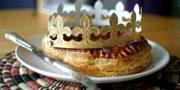 Les galettes des Rois, le business lucratif de l'Epiphanie