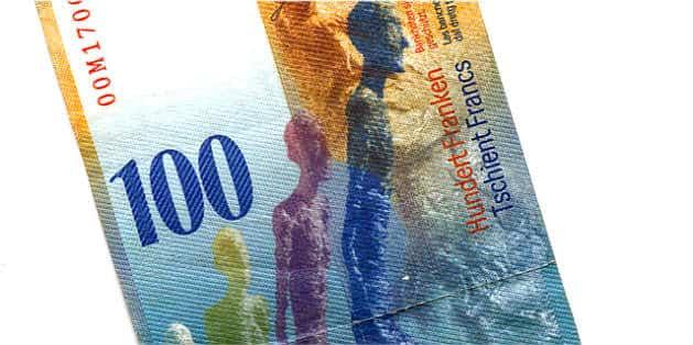 Nestlé investit 65,6 millions de Francs suisses dans Seres Health Inc.