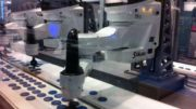Robots industriels : quels moyens de financement pour les IAA ?