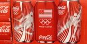 Coca-Cola fait le show au Super Bowl et dévoile sa dernière publicité