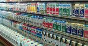 Arla Foods ferme son site laitier de Kissleg en Allemagne
