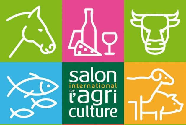 Le Salon de l'Agriculture: le grand show de nos campagnes qui rapporte gros