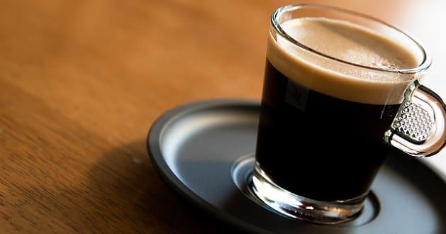Nestlé va ouvrir deux Nespresso Café en Autriche et en Grande-Bretagne en 2015