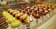 M6 consacre sa soirée «Capital» à l'industrie de la pâtisserie et séduit 2,6 millions de gourmands