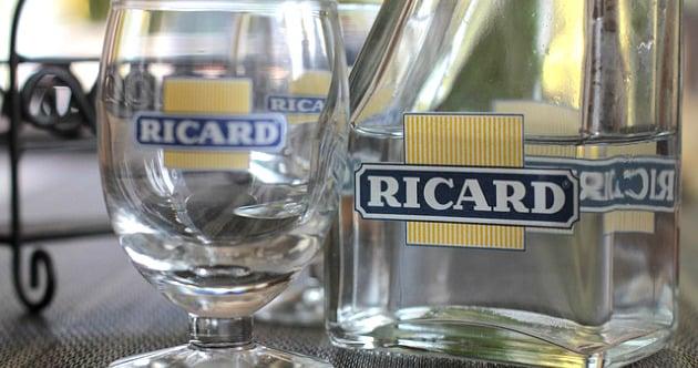 Pernod Ricard et Irish Disitllers cèdent le whiskey irlandais Paddy à Sazerac
