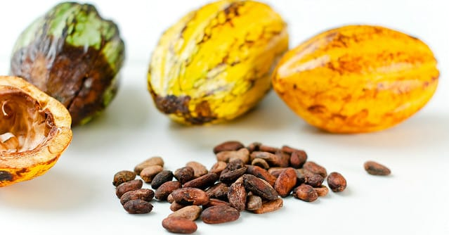 La crise fait chuter la consommation de cacao dans le monde
