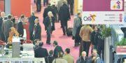 Le CFIA de Rennes 2015 met l'innovation à l'honneur
