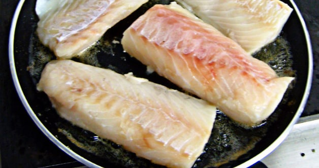 Avec sa marque Delmas, Delpeyrat se positionne sur le marché du poisson frais