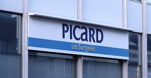 Le groupe suisse Aryzta pourrait acquérir 49% des parts de Picard