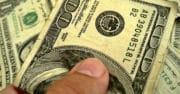 Le groupe Supreme investit 500 millions de dollars en Afrique