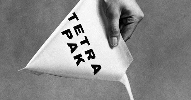 Tetra Pak OneStep: la technologie qui améliore la production de lait en poudre