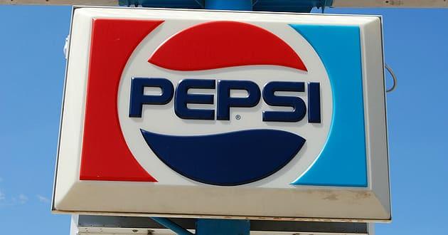 Pepsico bannit l'aspartame de ses boissons