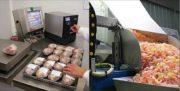 Le Sepag, le nouveau salon dédié aux équipements et process agroalimentaire