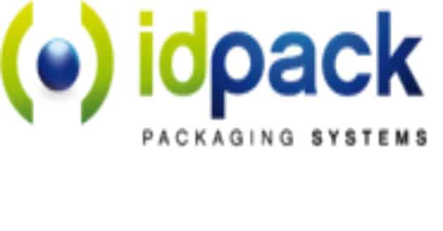 MG-Tech rachète IDPack, l'expert des machines à emballage