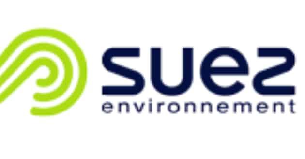 Suez Environnement développe le recyclage des emballages alimentaires
