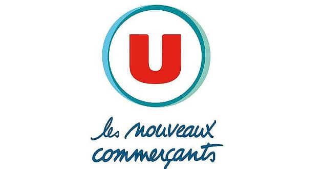 Bercy assigne Système U à comparaître dans le cadre de la «guerre des prix»
