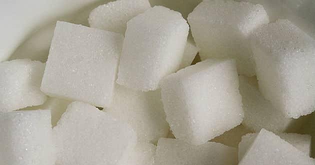 Le numéro 1 français du sucre, Tereos, a acquis Napier Brown