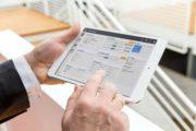 La performance commerciale de la société Aymard boostée par le CRM mobile de Vif