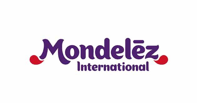 Café: l'Europe donne son feu vert pour la fusion Mondelez-DEMB après la cession de Carte Noire