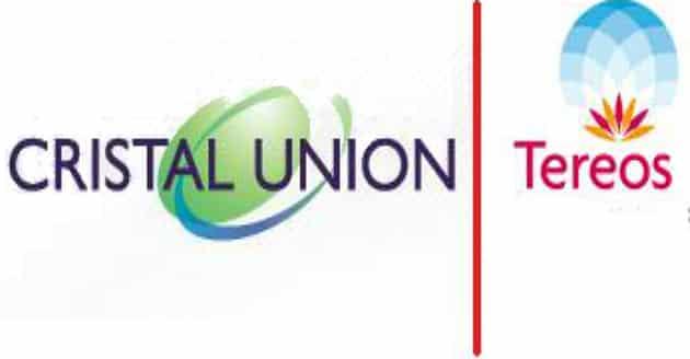 Cristal Union (re)dit «non» à Tereos