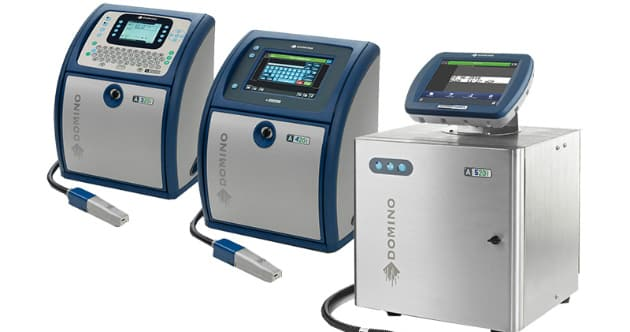 Domino établit de nouvelles normes à l'international grâce à ses derniers modèles de la gamme i-Tech-sérieA