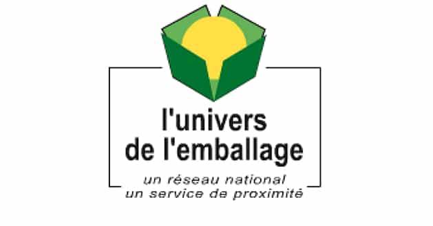 Industries & Finances Partenaires revend l'Univers de l'Emballage à Filpack