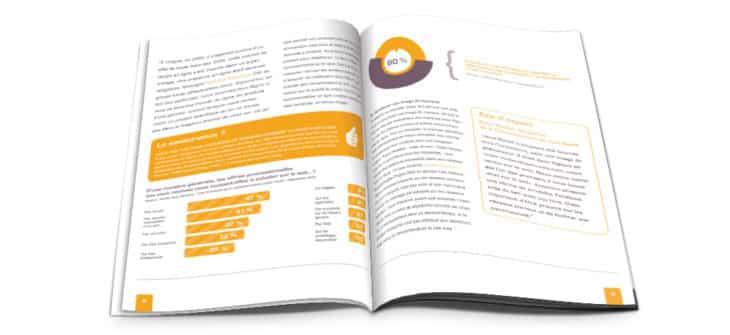 Innovation agroalimentaire : l'éditeur de logiciels Lascom publie son guide pratique