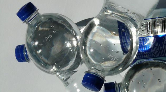 Emballage plastique: les industriels redoutent la pénurie