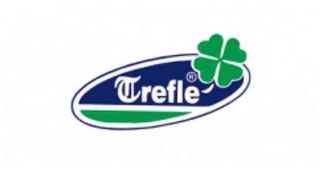 La Laiterie Trèfle passe sous pavillon Danone en Algérie
