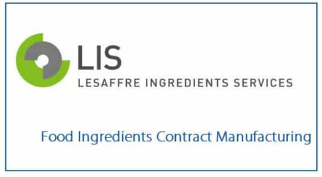 Clextral, DIANA Pet Food, LIS et Triballat-Noyal s'associent