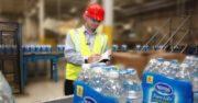 Une flexibilité toujours plus importante pour les machines d'emballage