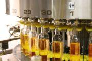 Machines d'emballage: un secteur dynamique et innovant