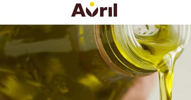 Sofiprotéol et Tikehau IM annoncent un partenariat dans le financement du secteur de l'agroalimentaire et l'agro-industrie