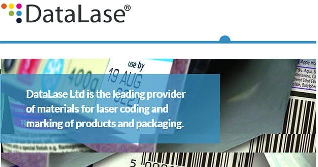 DataLase, l'expert de l'impression d'emballages en couleur dévoile Variprint