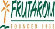 Frutarom se renforce dans les agrumes et acquiert Scandia