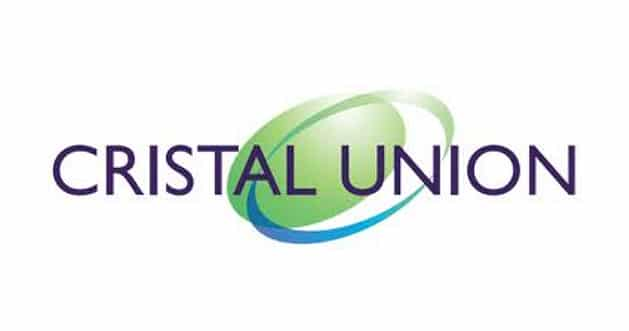 Cristal Union acquiert 100 % du capital d'Eridania Italia