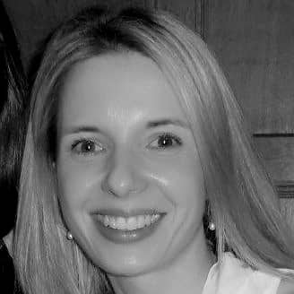 «La protection des produits circulant à l'état mixés ou liquides dans les processus de fabrication», par Daniela Verhaeg de Mettler-Toledo