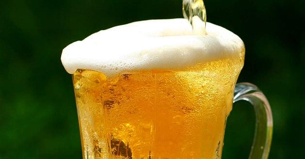 Louvain_bière