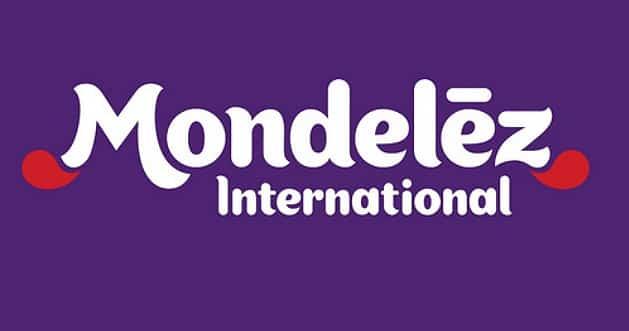 Mondelez investit 130 millions de dollars pour moderniser ses chaînes d'approvisionnement
