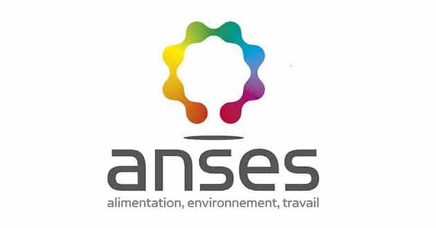 L'Anses a nommé sa directrice générale adjointe «produits réglementés»