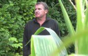 Monsanto condamné pour l'intoxication d'un agriculteur