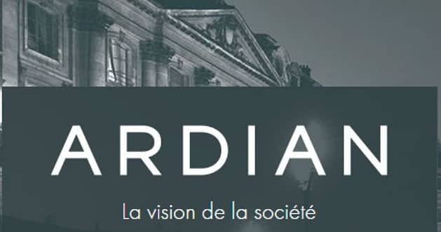 Ardian entre en négociation exclusive en vue de l'acquisition du groupe Solina