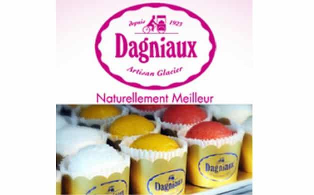 Clap de fin pour Dagniaux, le glacier qui voulait la peau de Danone
